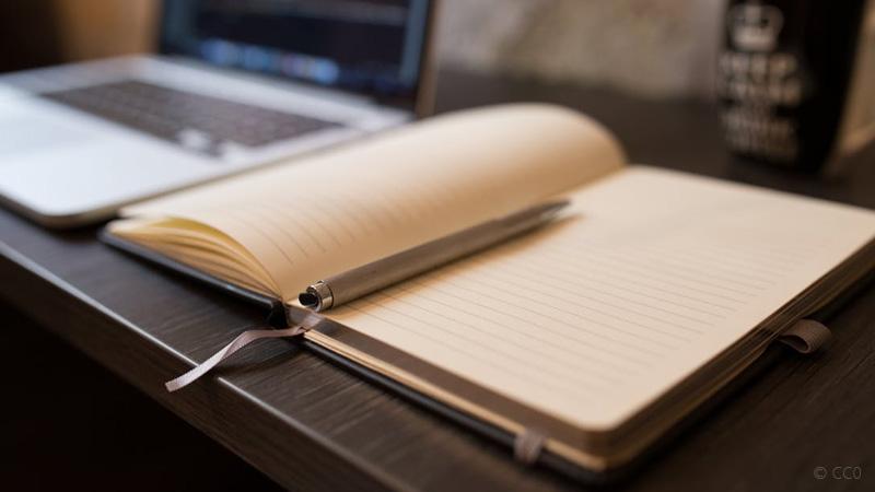 撰写产品软文推广范例之前,必须按以下3步曲理清自己的思路