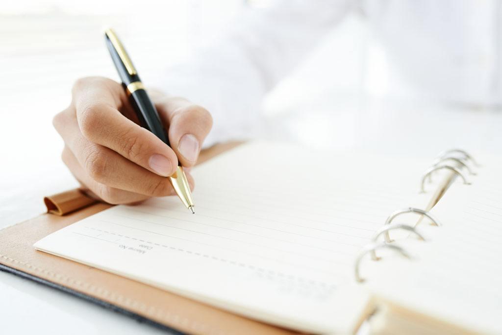 装饰公司软文稿件如何写作?下面一则装饰公司软文范例做参考!