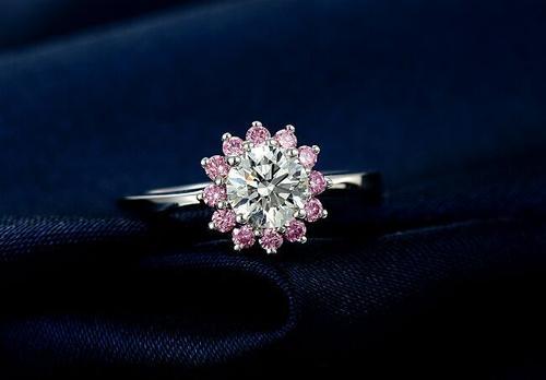 如何利用珠宝软文推广更好的服务于门店的珠宝销售?