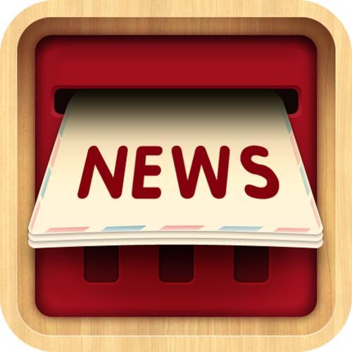 财通社新闻:了解网络新闻发稿在所有企业中的重要性