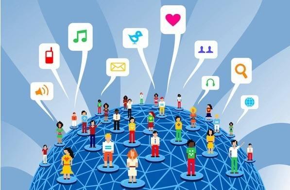 企业做品牌营销的几大必要因素是什么?如何进行新媒体的传播?
