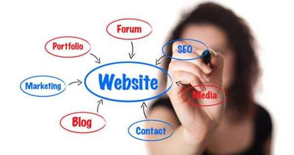 财通社软文:5个小技巧,将软文广告的信息完美的传递给消费者