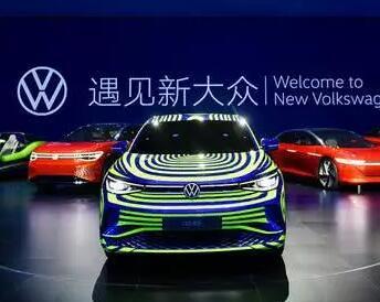 汽车怎么做品牌推广?汽车品牌营销发布会稿件的软文范例分享