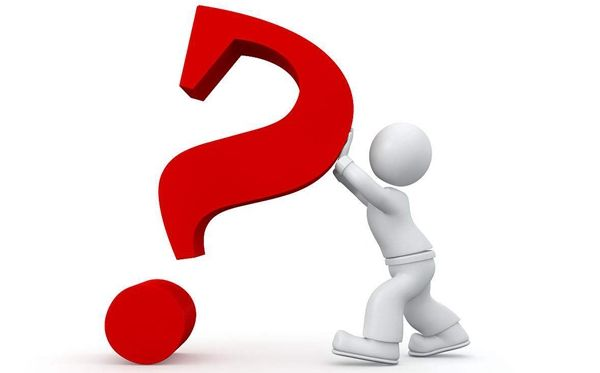 我们做问答营销推广的目的到底是什么?是否达成了目标?