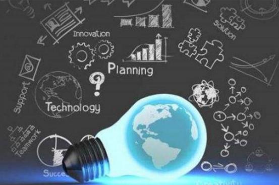 发稿管家营销平台丨一个好的网络品牌营销推广对客户影响是深入人心的