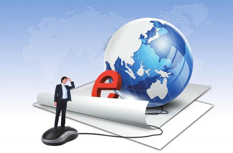 媒介管家:软文推广是什么意思?如何迅速打开新市场?