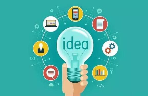 商家们该如何筹备五一促销活动软文营销呢?应当从哪里脱颖而出呢?