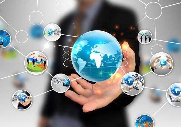 品牌策划推广如何在短时间内迅速得到广大用户和消费者广泛认同?