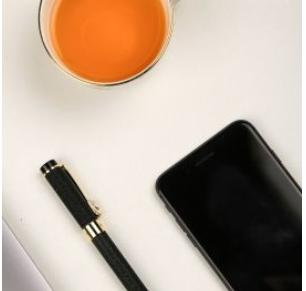 故事型软文案例分享 让你知道怎样更能够引发读者的阅读兴趣