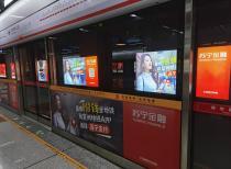 杭州南站闭关升级期满,上岗之日指日可待