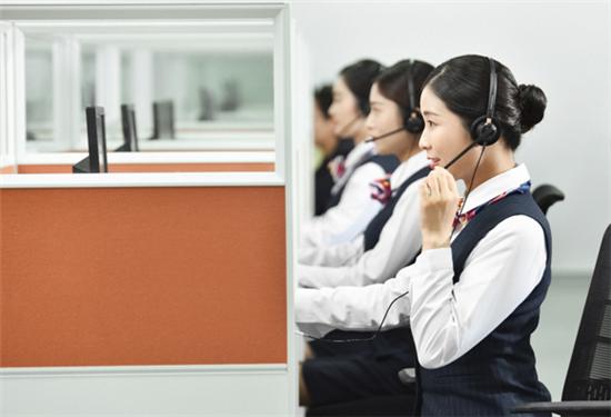 平安95511客服热线开通20周年,持续探索服务无止之境