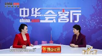 北京电影节定于8月22日 你开始期待了吗?