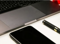 电商网络营销发挥着主要的信息传递作用
