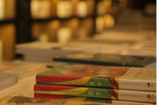 散文类型有哪些?偏重于记事在叙事中倾注作者真挚的感情