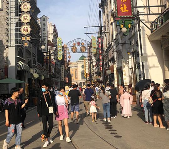 旅游软文推广对城市旅游业发展有哪些影响?